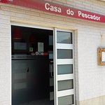 Photo of Casa do Pescador