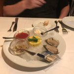 Wildfish Seafood Grille Photo