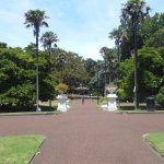 ArghyaKolkata Albert Park , Auckland-25