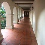 Omni La Mansion del Rio Foto