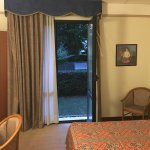 Photo of Hotel All'Orso