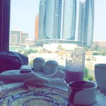 View every breakfast