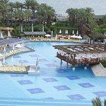 Foto di Delphin Deluxe Resort