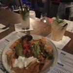 Photo of Mezcal Tequila Bar