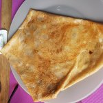 Photo of Creperie Les 3 Fees