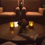 Foto de Mokara Hotel and Spa