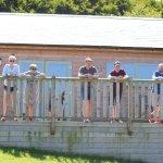 Smythen Farm Holiday Cottages