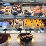 Photo of Chapelure Fine Pastry & Expresso