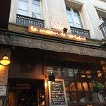 Photo of La Maison de Verlaine
