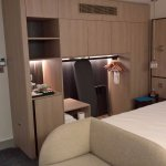 Photo of Hyatt Place London Heathrow Airport