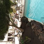 Photo of Hotel THe Volcan Lanzarote