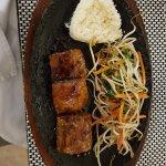 ภาพถ่ายของ Restaurante Japones Shogun