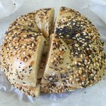 Photo of Absolute Bagels
