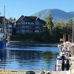Water's Edge Shoreside Suites Foto