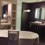 Photo de Van der Valk Hotel Apeldoorn - de Cantharel