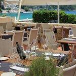 Restaurant Lungo Mare