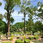 Photo de FCC Angkor