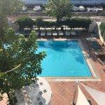 Photo of Hotel Mehari Riccione