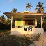 Photo of Sandy Beach Resort