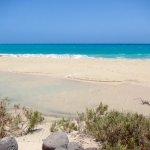SENTIDO H10 Playa Esmeralda Foto