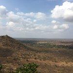 Photo of Ulusaba Rock Lodge