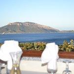 Photo de Club Hotel Baia Aranzos