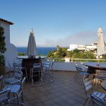 Photo of Hotel Villa D'Orta