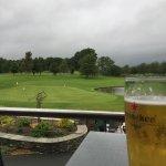 Carus Green Golf Club照片