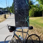Great trails and maps all over Portland