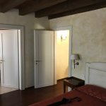 Photo of Hotel Villa Marcello Marinelli