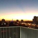 Photo of Hostel Aruba