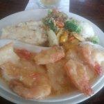 Foto de R Beach Restaurant