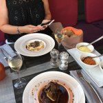 Photo de La Table de Didier