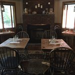 Foto de The Inn at Weathersfield