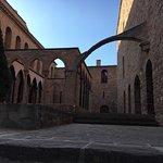 Foto de Castillo de Cardona, Conjunto