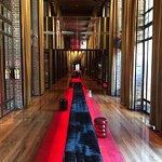 Photo of Faena Hotel