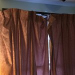 Foto de Rodeway Inn & Suites Hershey