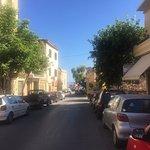 Photo of Hotel Splanzia