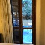 Photo of Hotel Cala Marina