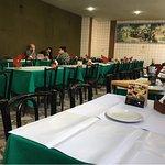 Fotografia de Restaurante Costa Verde