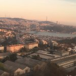 Photo of Mercure Istanbul City Bosphorus Hotel