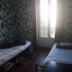 Foto de Oops! Hostel