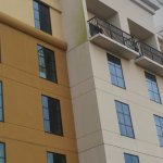 Foto de Embassy Suites by Hilton Chattanooga/Hamilton Place