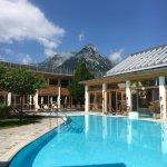 G'sund & Natur Hotel DIE WASNERIN Foto