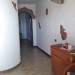Photo of Calamadonna Club Hotel