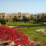 Concorde Moreen Beach Resort & Spa Marsa Alam Foto