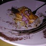 L'Oro di Siena Foto