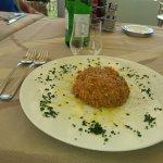 Photo de Hotel Sovestro