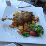 Photo de Restaurant le Saint-Jacques