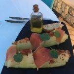 Foto de Grand Palladium Palace Ibiza Resort & Spa